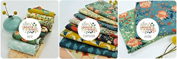 birch fabrics organic cotton neu bei swafing swafing. Black Bedroom Furniture Sets. Home Design Ideas