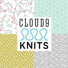 Knitsvon Cloud9 bei Swafing