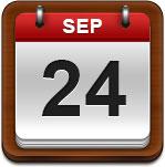 Am 24.09.2015 kommen die neuen Farbenmix Stoffe in den  Swafing Shop