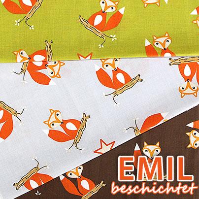 Artikel-Emil_beschichtet_404