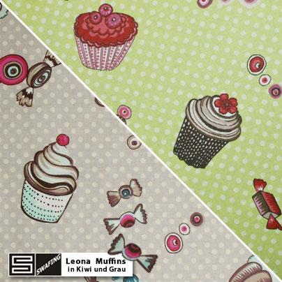 leona_muffins