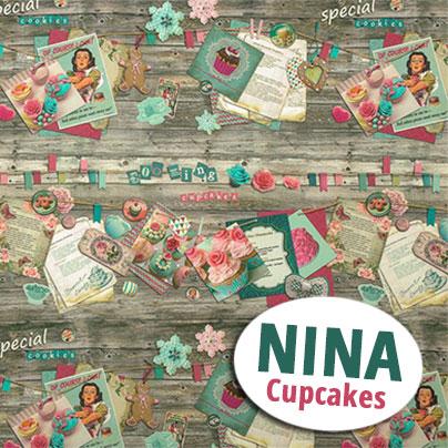 nina_cupcakes