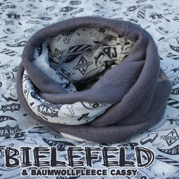bielefeld_bang
