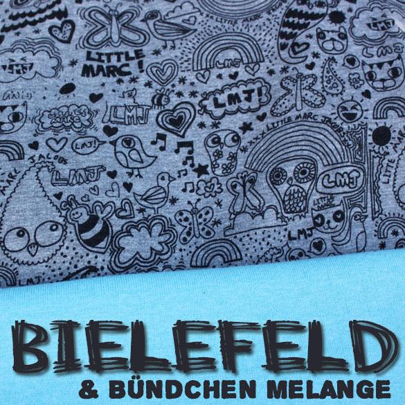 bielefeld_scribble_buendch