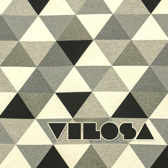 Dekostoff Vilosa