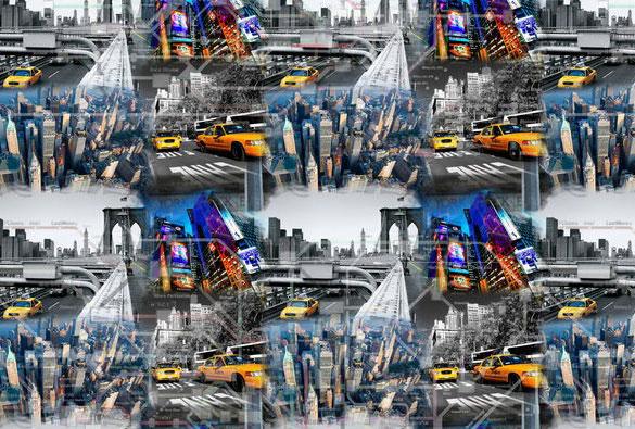jens_newyork