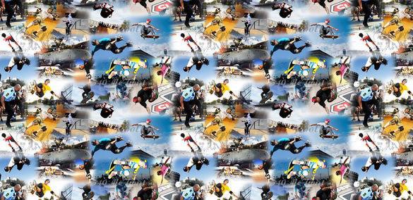 jens_skateboard