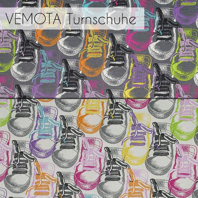 vemota_turnschuhe