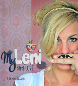 MyLeni_Lila-Lotta250