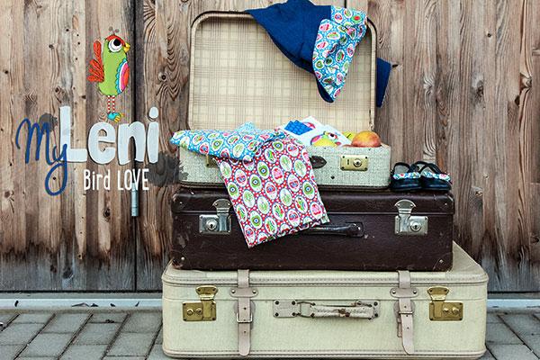 MyLeni_birdlove-koffer