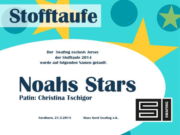 stofftaufe_zertifikat_neu