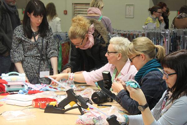 workshops2b