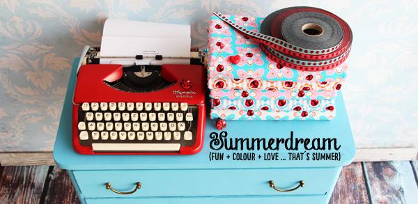 nl_subheader_summerdream