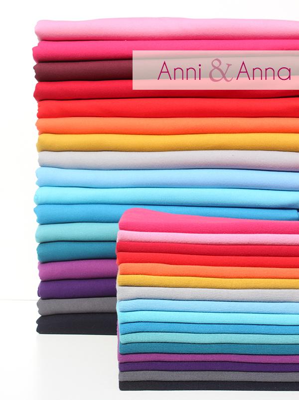anni_anna_swafing