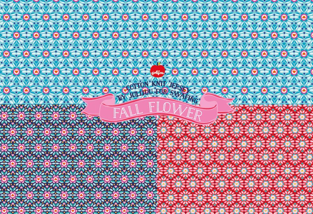 fall-flower-jersey