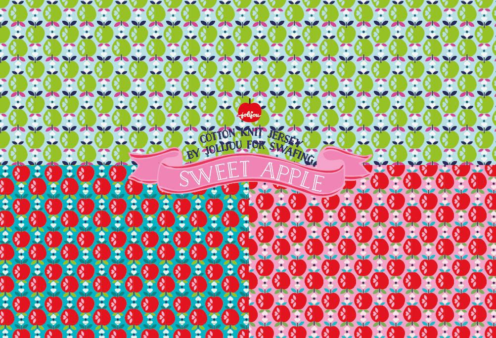 sweet-apple-jersey