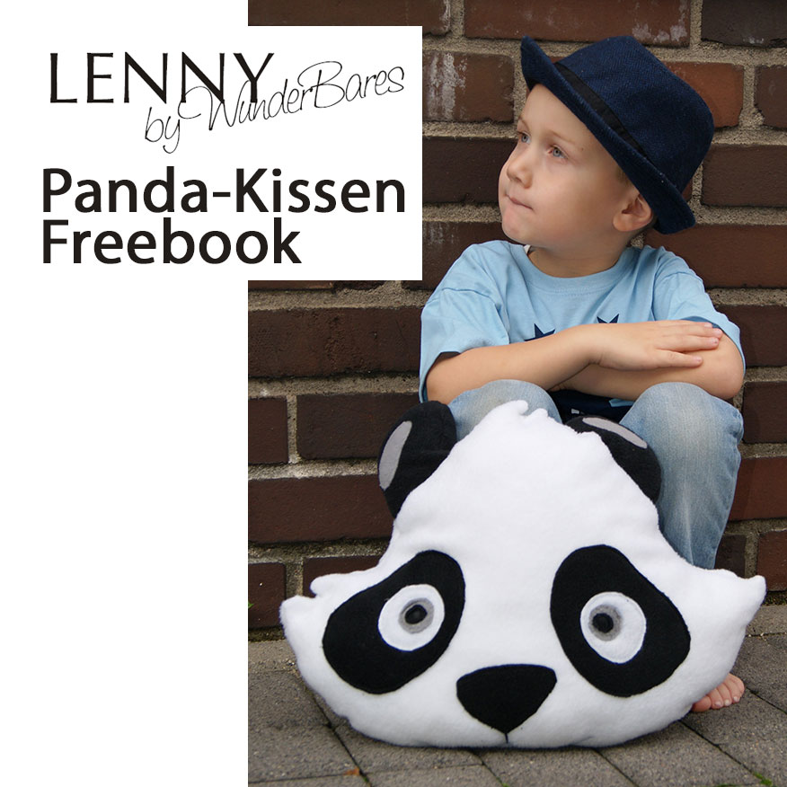 Lenny_cover
