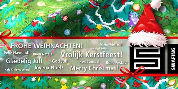 Weihnachtskarte_2014