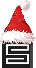 Weihnachtslogo_swafing