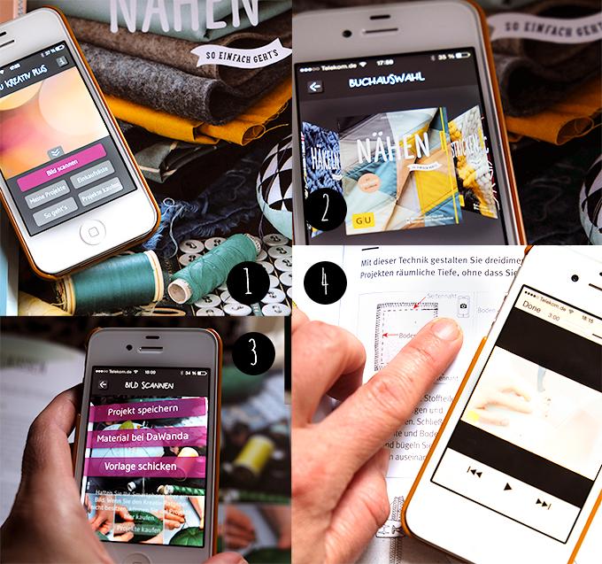 app-funktionen1_jolijou