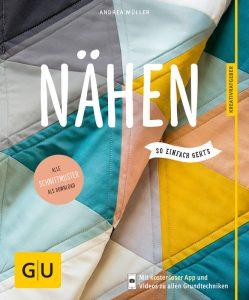 naehen_soeinfachgehts