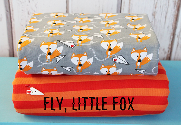 paperlove und fly little fox swafing. Black Bedroom Furniture Sets. Home Design Ideas