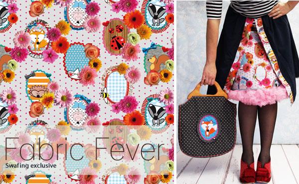 fabricfever_rock