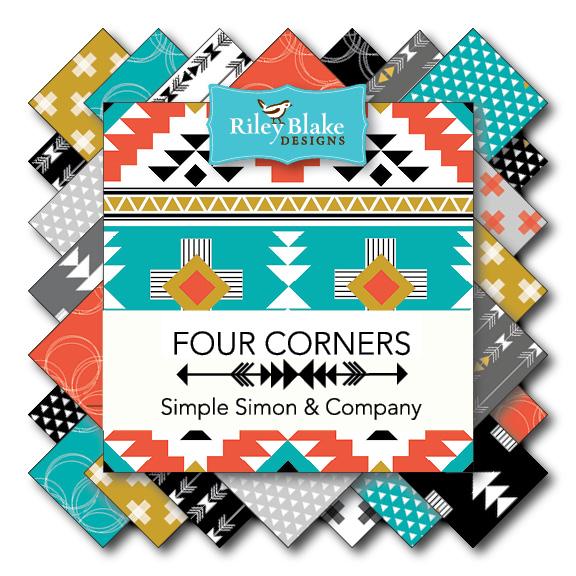 FourCorners