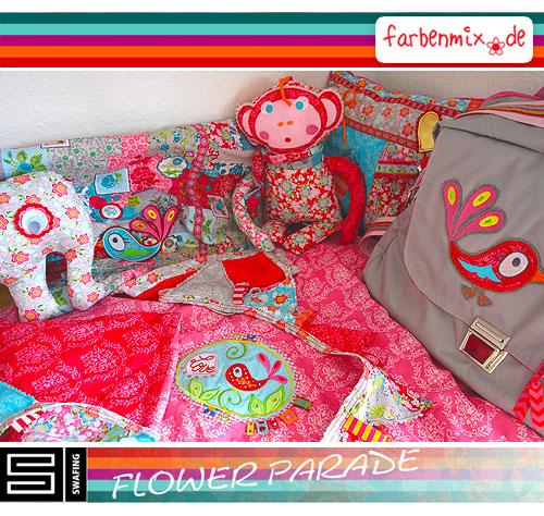 flowerparadefarbenmix_alles