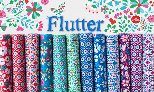 flutter-werbung_600