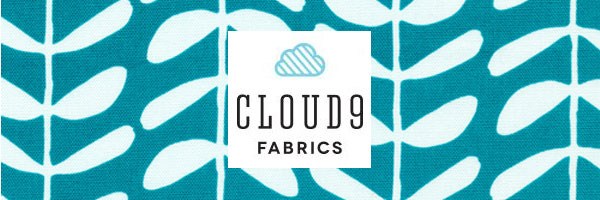 patchnl_cloud9