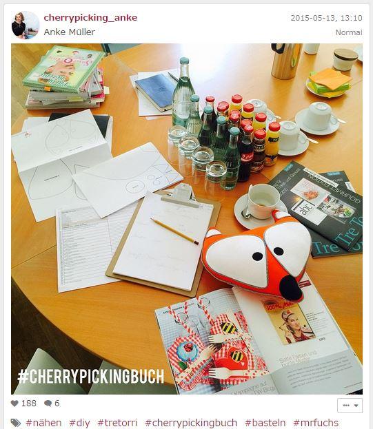 cherrypickingbuch_mrfuchs