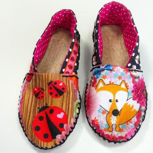 farbenmix-Espadrilles-Wettbewerb-Schuhe-selber-machen-nähen-500x500
