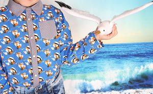 Hemd_peek_a_boo_oxford_shirt_2