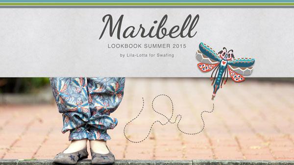 maribell_lookbook
