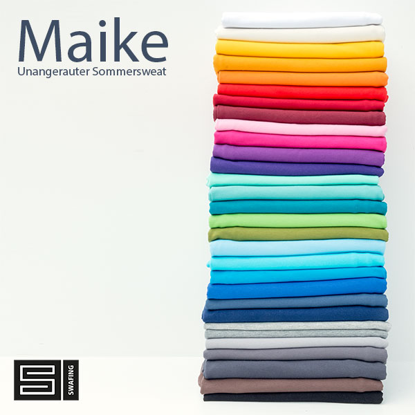 maike_sommersweat_swafing_600