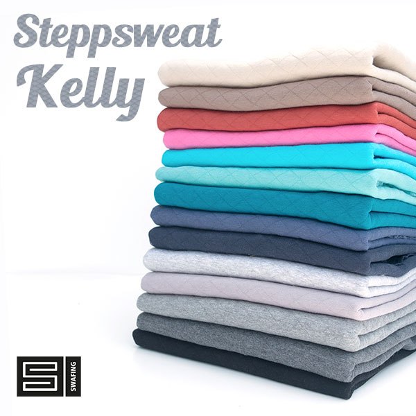 steppsweat_kelly_600