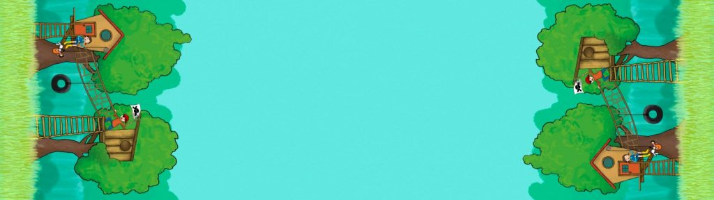 Treehouses-dubbel-banner-1600x450