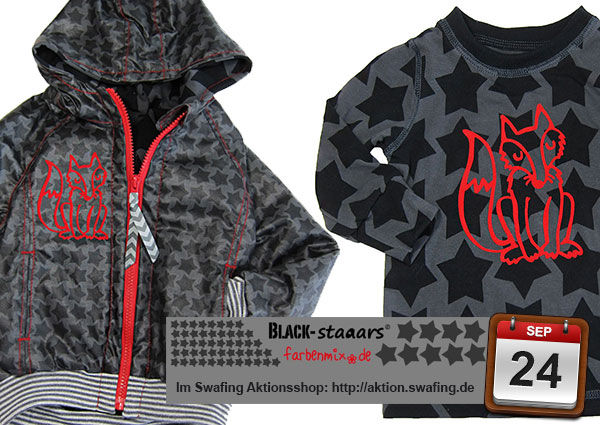 blackstaaars_24092015_aktionsshop