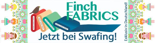 finch_exklusivbeiSwafing