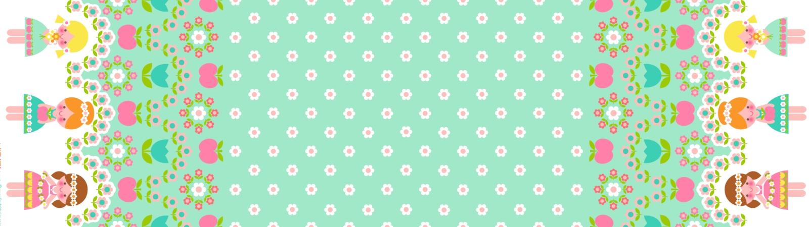 online stoffen groothandel wholesale fabric banner-1600x450