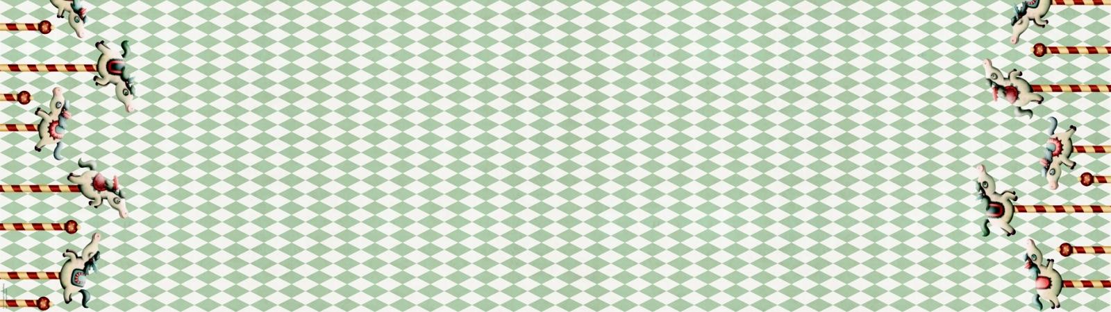 paardjes RGB 16 x 5 lang banner finchfabrics-1600x450