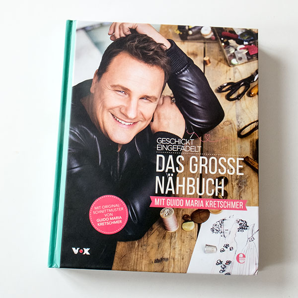 guidonaehbuch_cover_kl