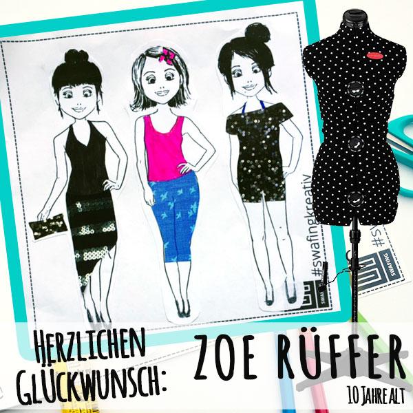 models_malbuch_gewinner_600_zoe