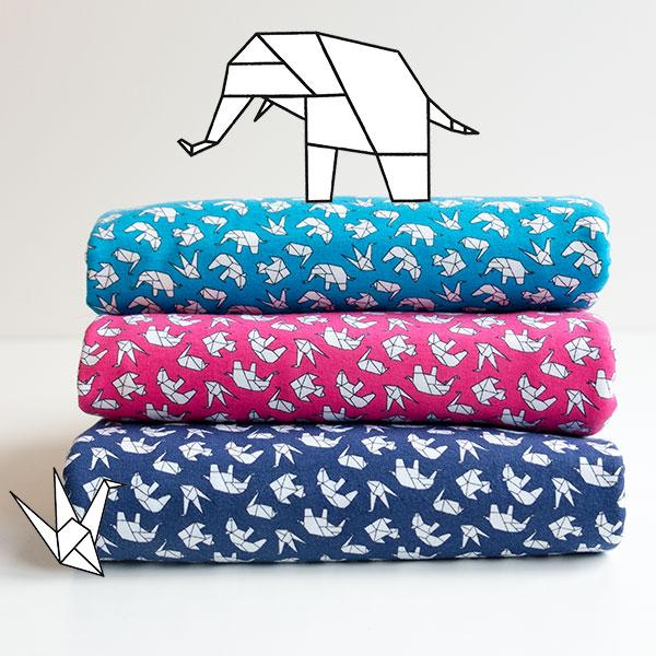joy_origamipetit