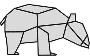 joy_origamipetit_baer_300