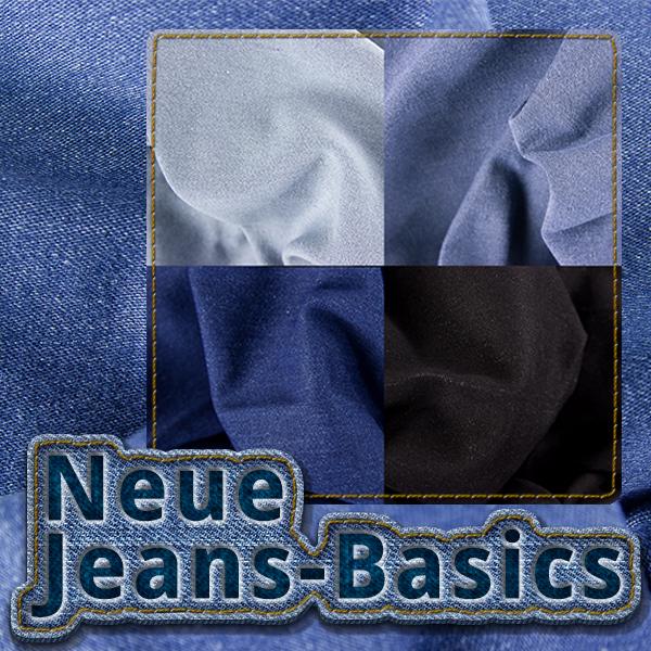 neue_jeansbasics