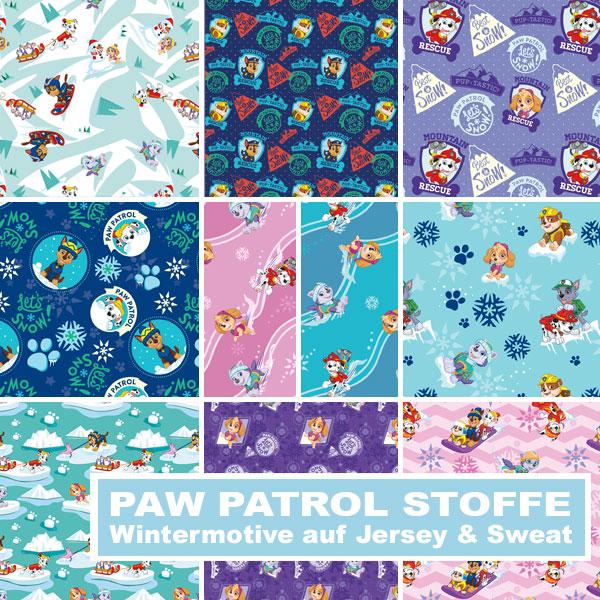 10_stoffe_pawpatrol_winter_swafing