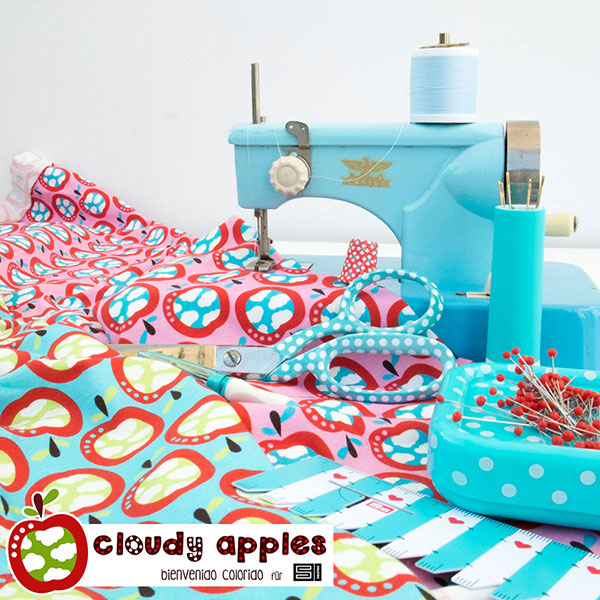 cloudyapples_logo