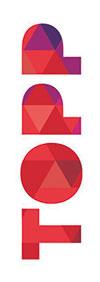 frechverlag_Logo_300dpi